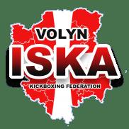 iska-volyn